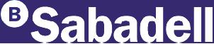 banco sabadell partners