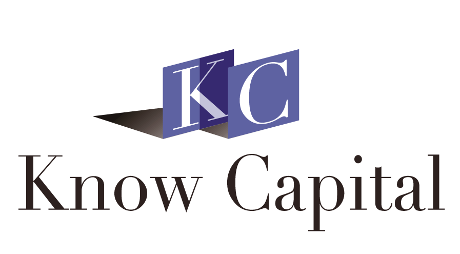 knowcapital-inicio-home